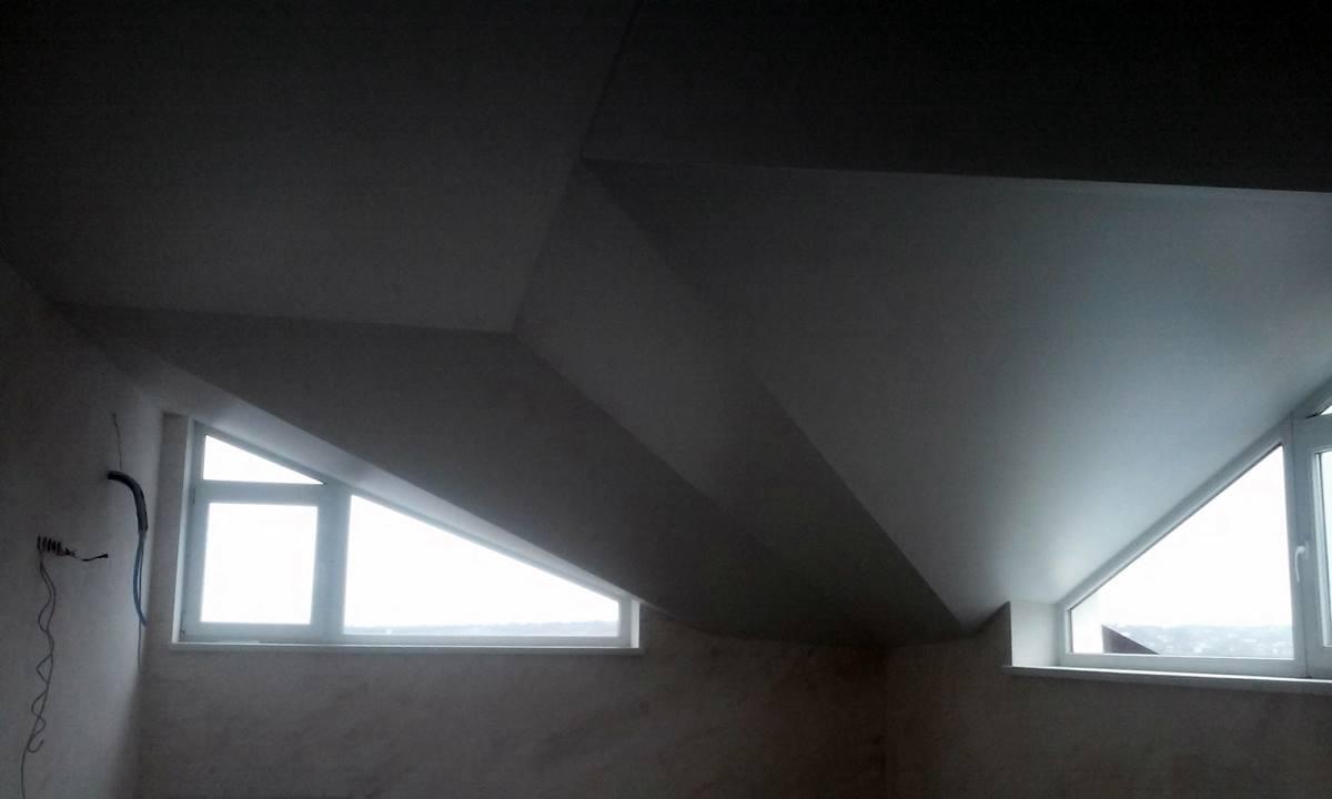 remont_kvartir20150401_102456